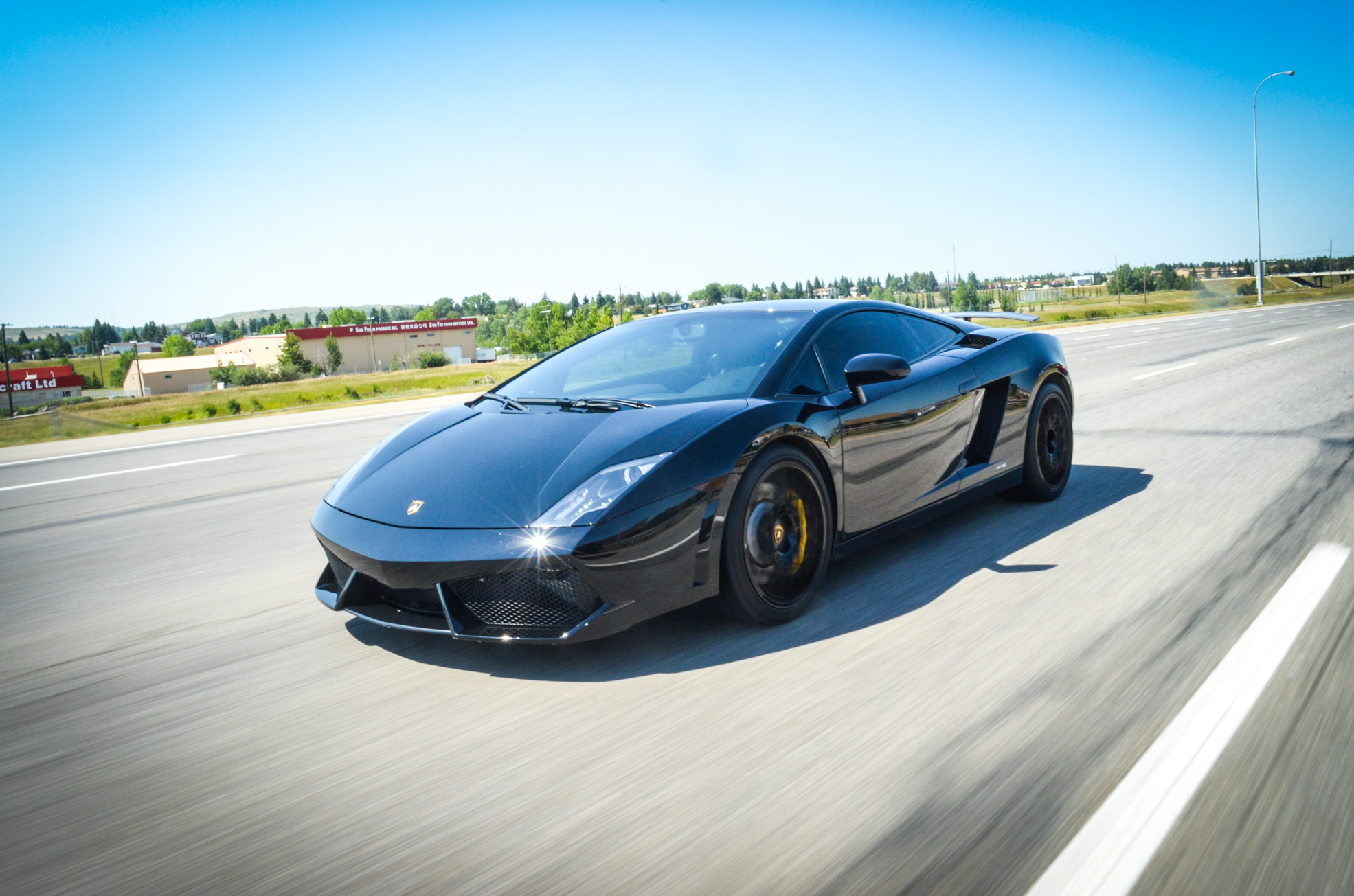 EXOTIC & SPORTS VEHICLES FOR SALE ZR Auto